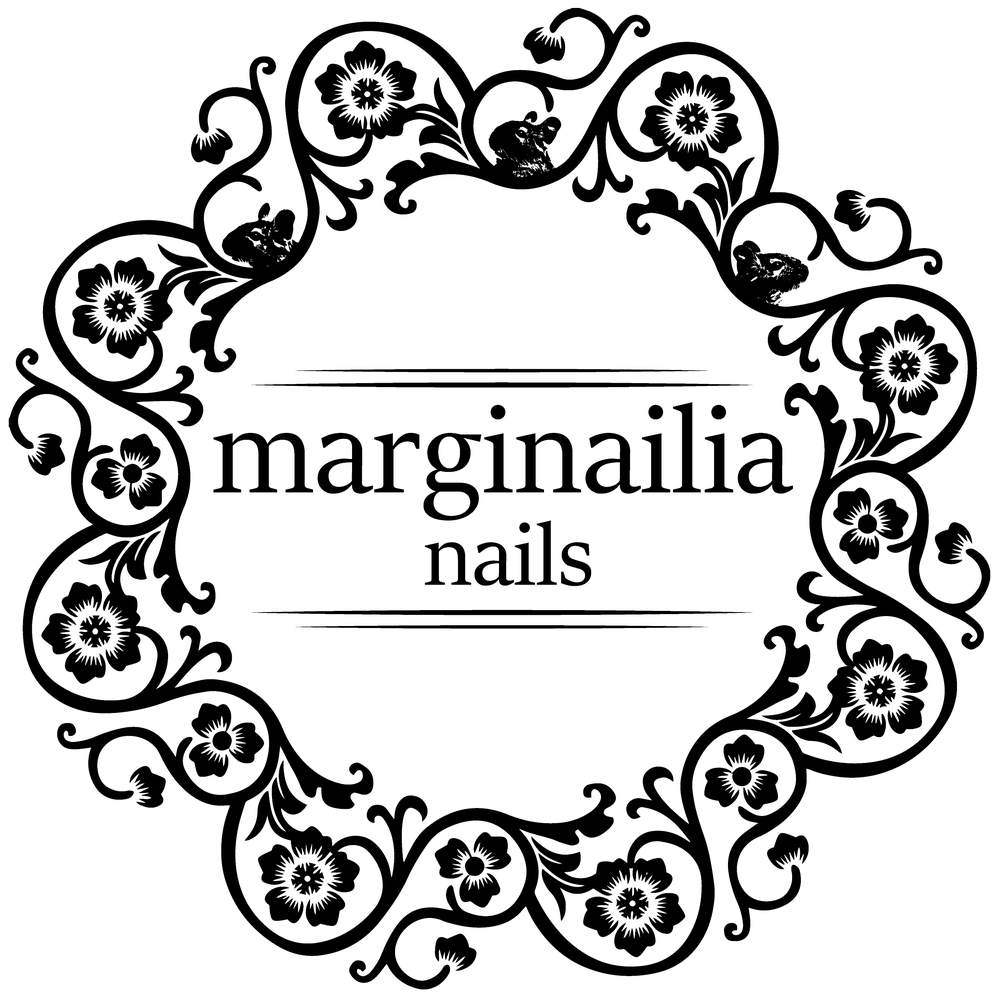 marginailia logo black on white.png