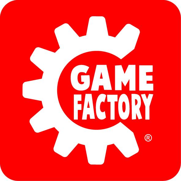 Gamefactory.jpg