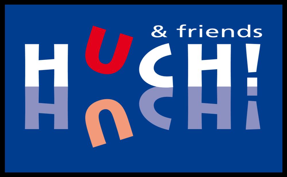 huch_logo_big.png