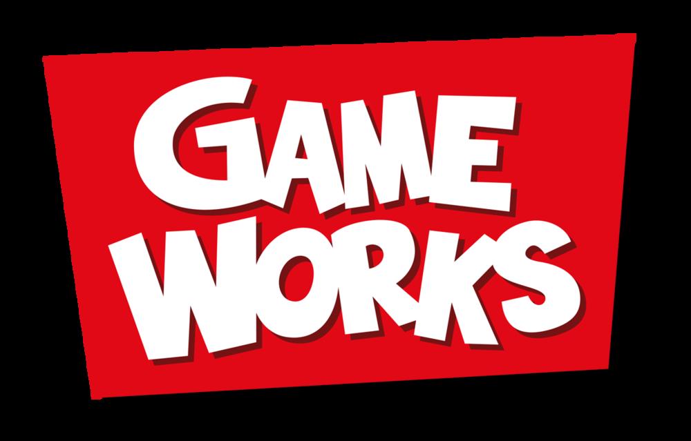 GameWorks_logo_GW_NEW_II.png