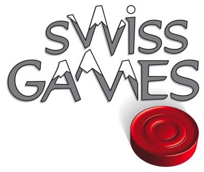 Swissgames_Logo400x338.jpg