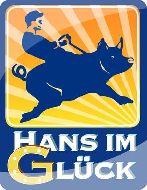 Hans+im+Glueck+logo.jpg