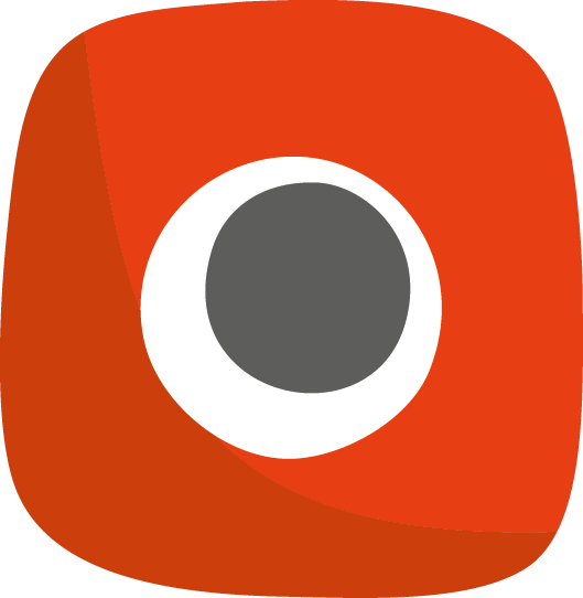 portal_logo_2015.png