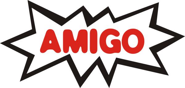 Logo_AMIGO.jpg