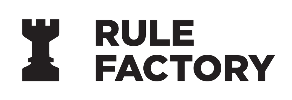 RuleFactory.png