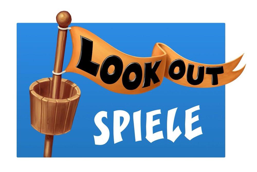 lookoutspiele_logo.jpg