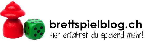 Brettspielblog-Logo-2.png