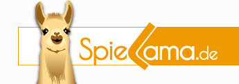 spielama_logo.png