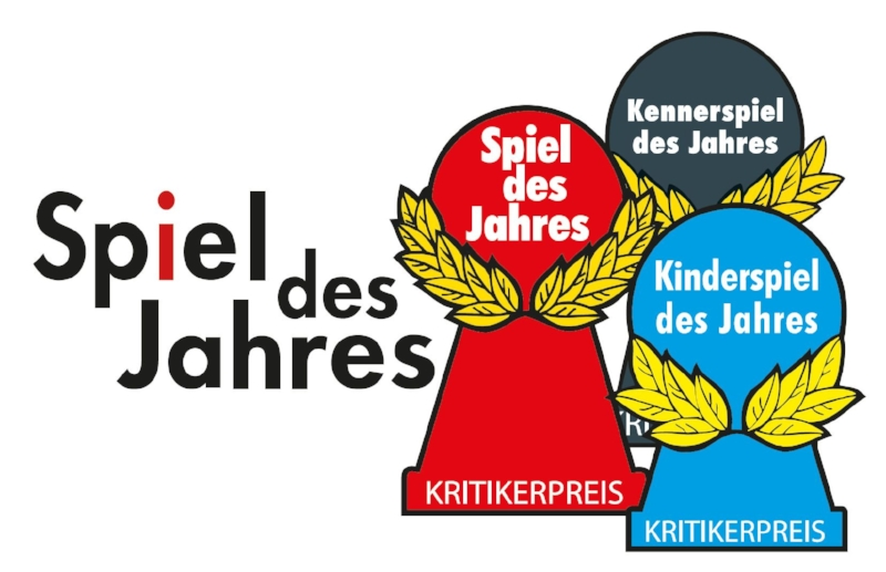 Spiel-des-Jahres-Logo.jpg