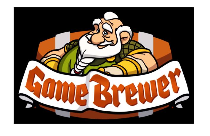 logo-game-brewer-mini.png