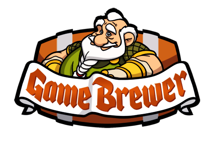 logo-game-brewer-mini.png