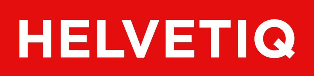 Logo_Helvetiq-01.png