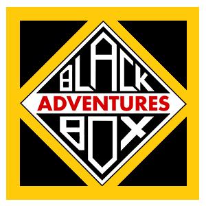 blackboxadventures.png