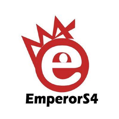emperorS4.jpeg