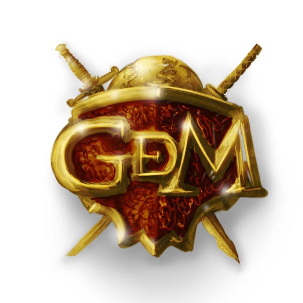 GDM-Games.jpg