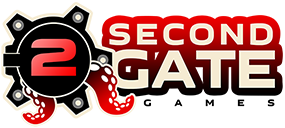 SECOND-GATE-GAMES-LOGO-128.png