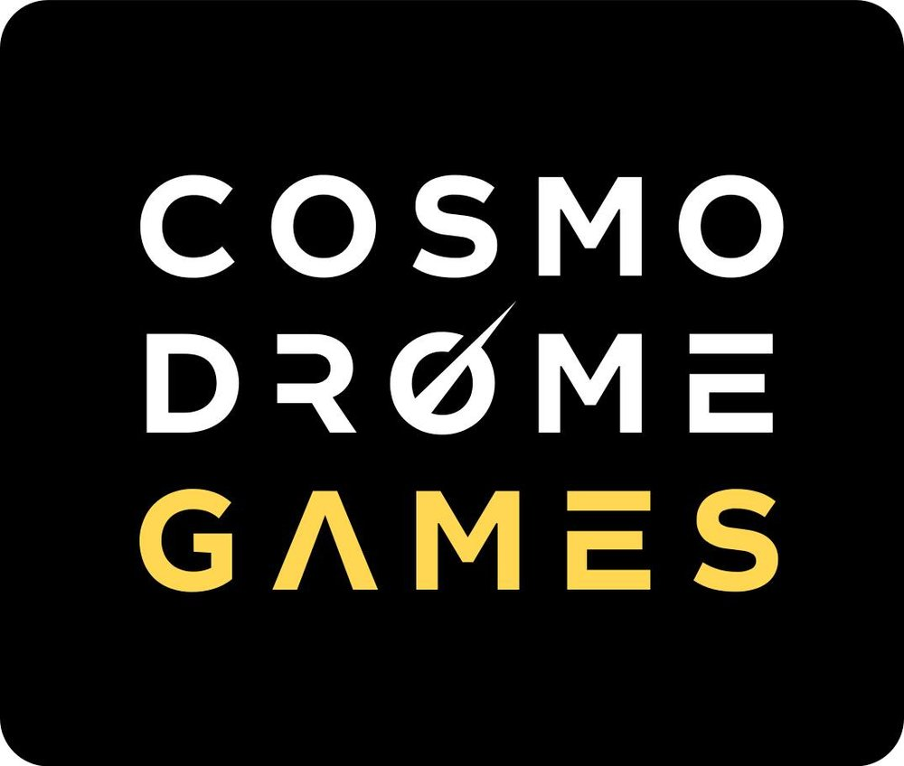 cosmodrome_games_logo_new_black.jpg