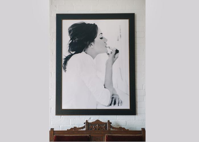 framed.print.jpg