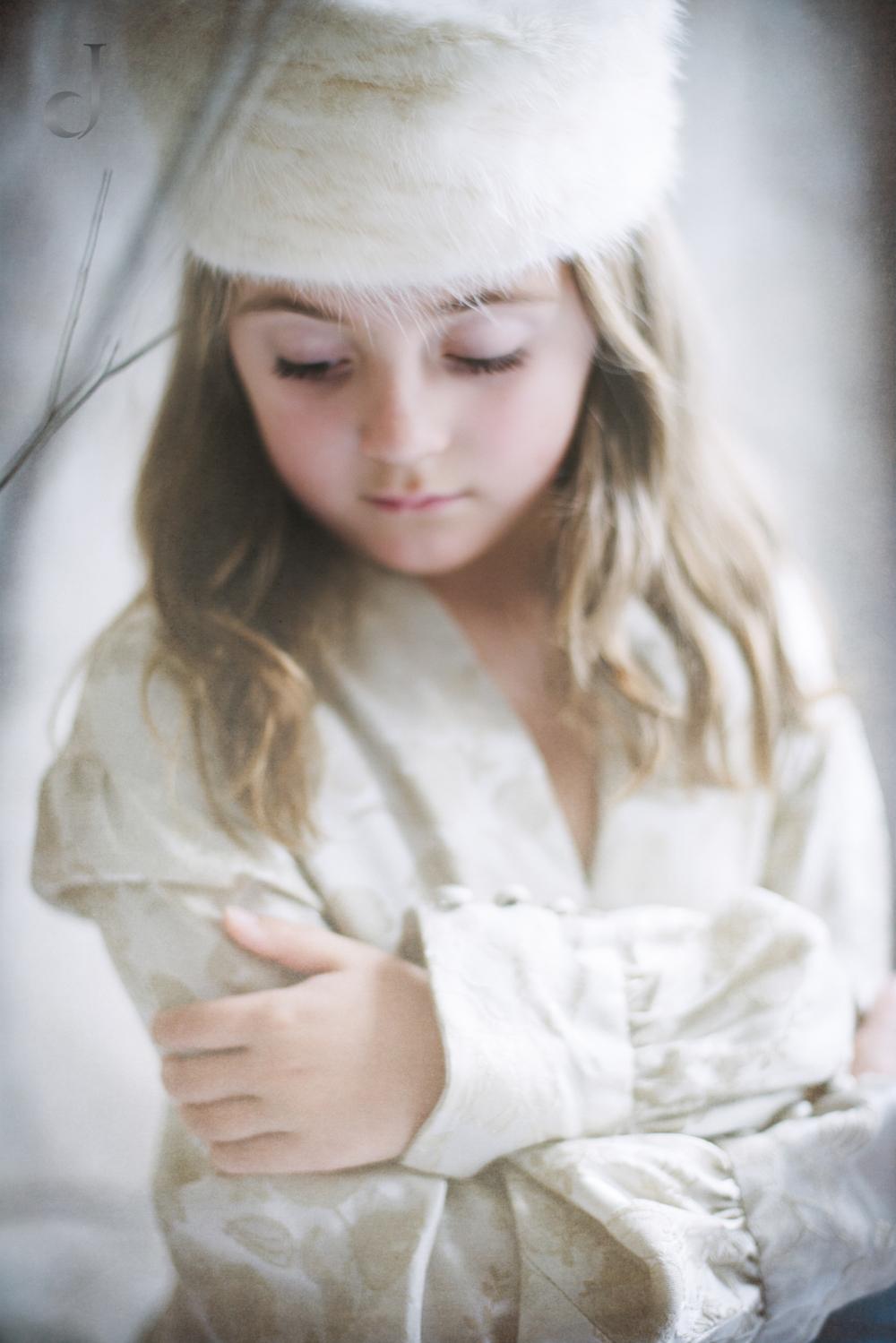 dreamsessions.jendeanphoto.9886-Edit.jpg