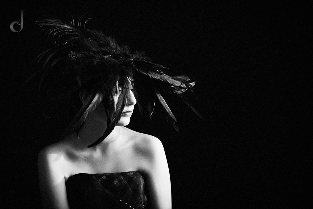 dreamsessions.jendeanphoto.3914-Edit-2.jpg
