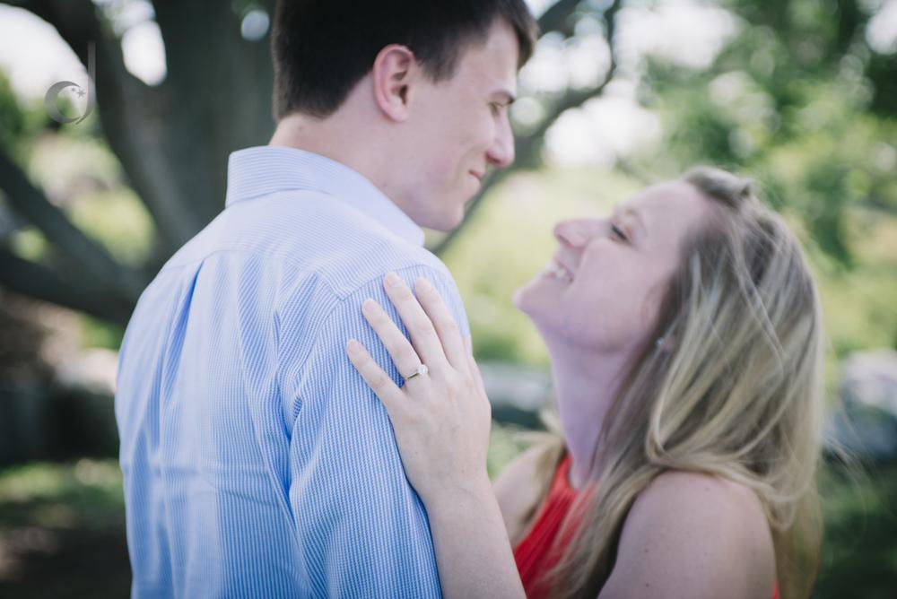 engagementportrait.jendeanphoto.8445-Edit.jpg