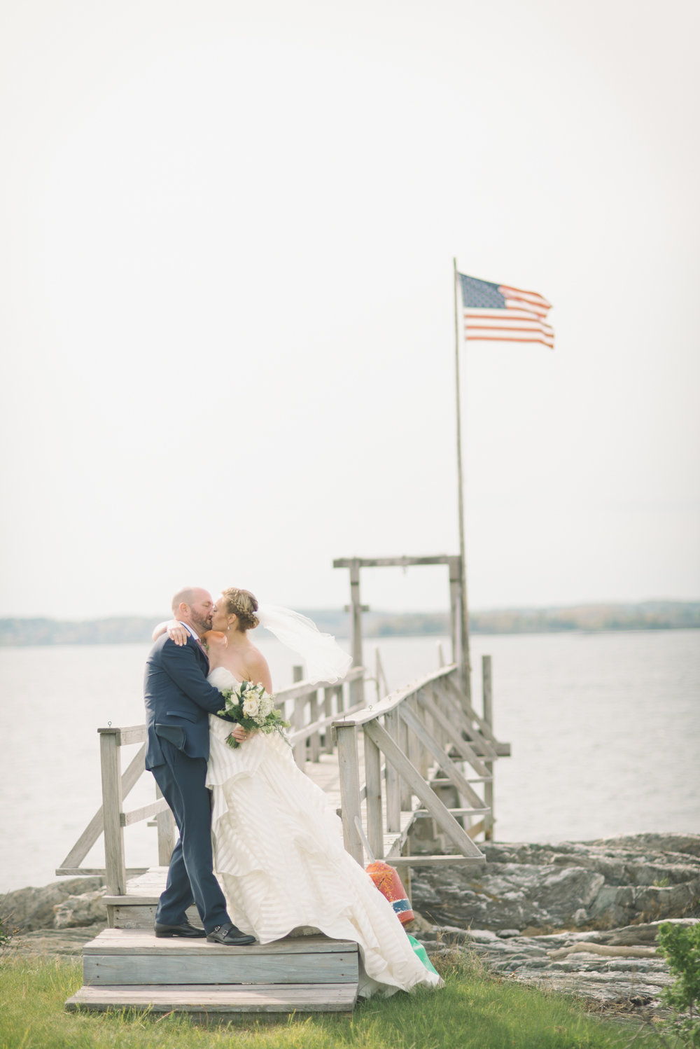 maineweddingphotography.jendeanphoto-3.jpg