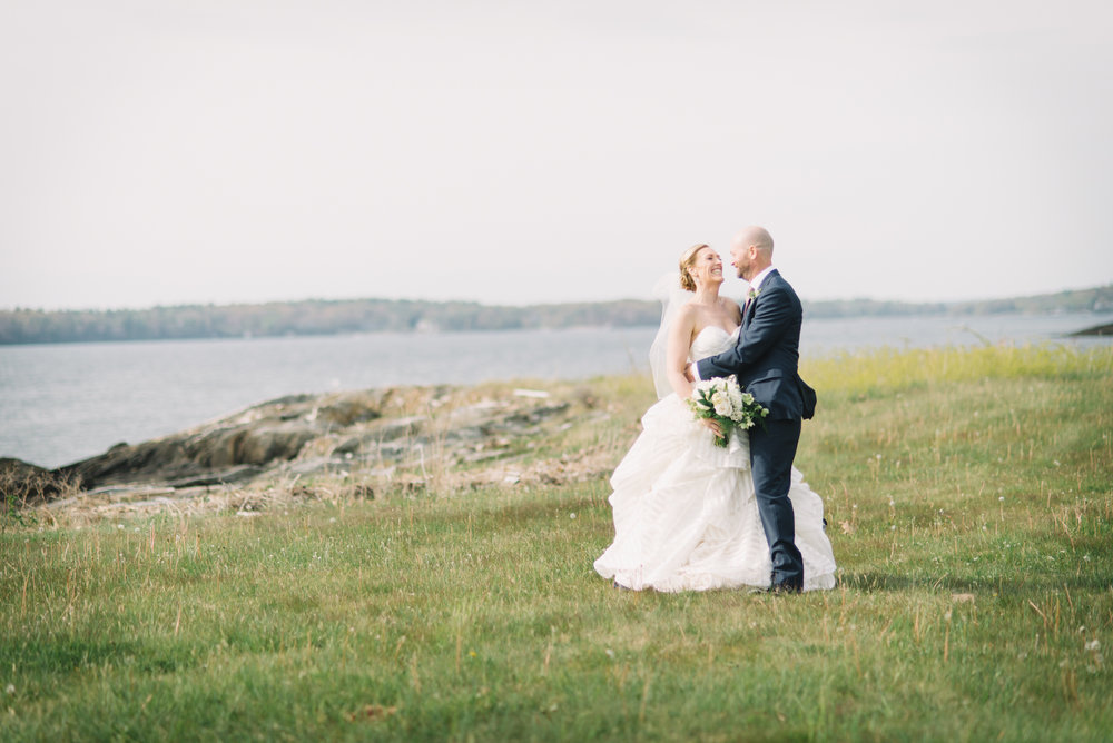 maineweddingphotography.jendeanphoto.jpg