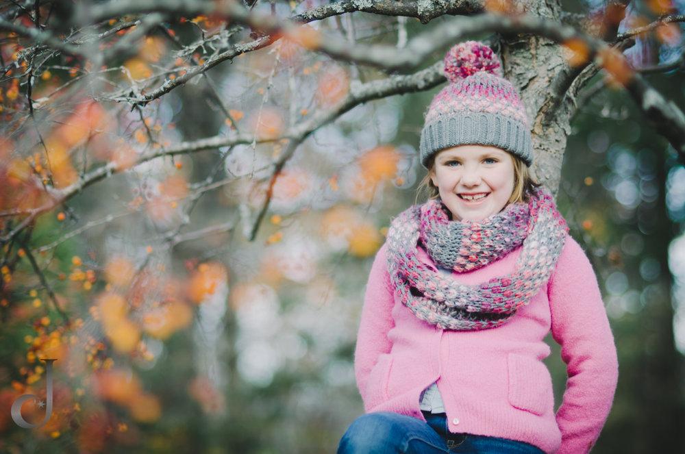 familyportrait.jendeanphoto.6539-Edit.jpg