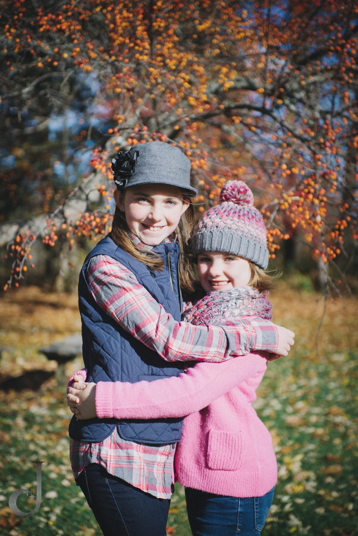 familyportrait.jendeanphoto.8634-Edit.jpg