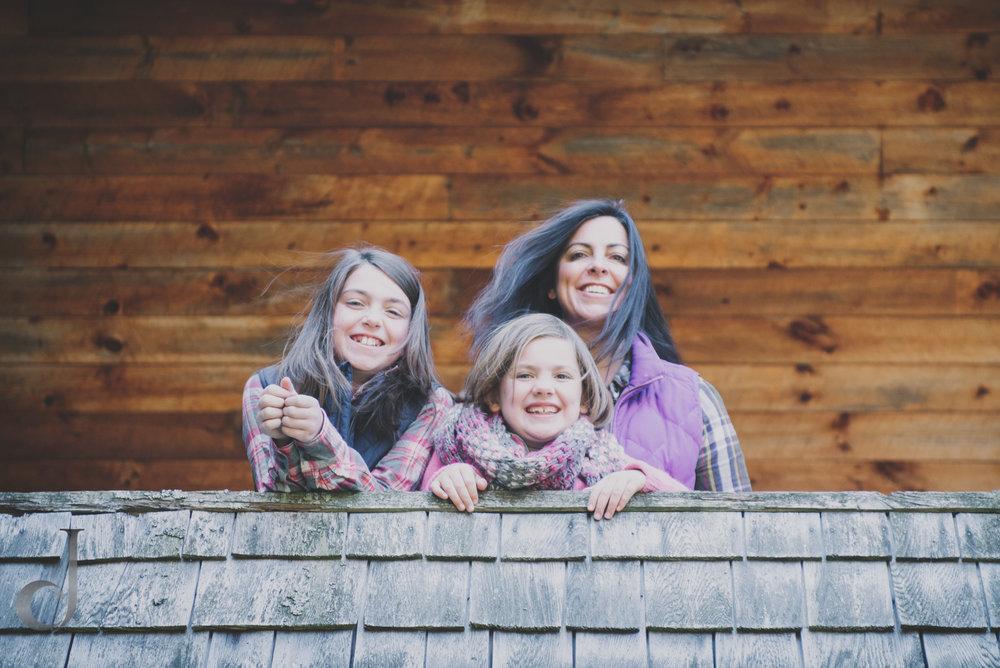 familyportrait.jendeanphoto.8692-Edit.jpg