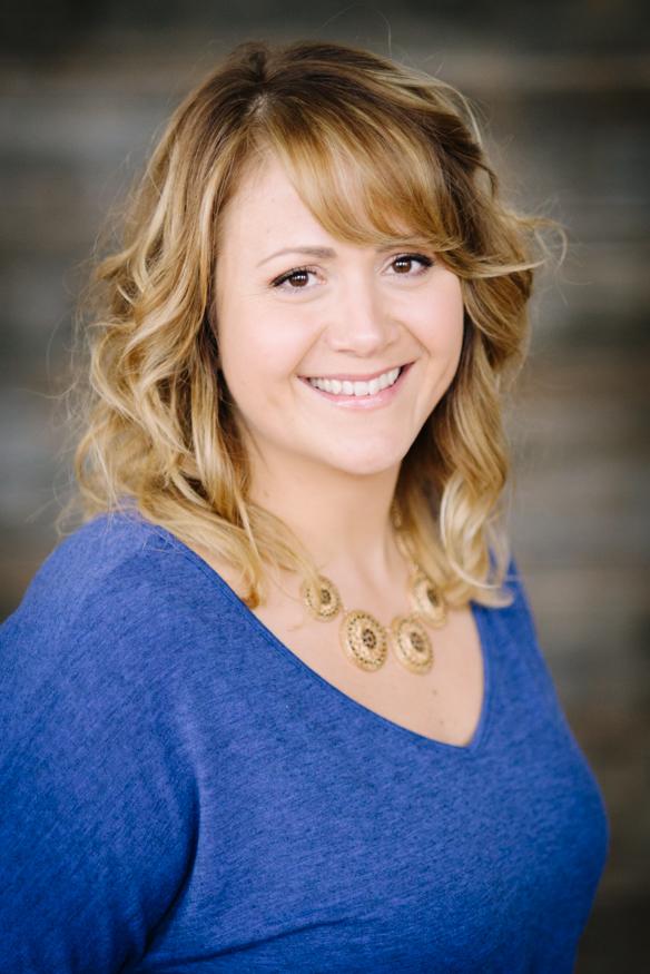 Libby Bunten-Farrell, Arbonne International, Portland, ME