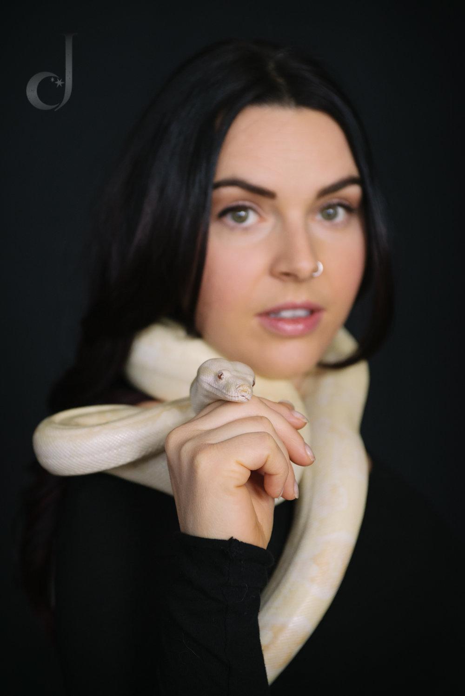 snakes.jendeanphoto.0409-Edit.jpg