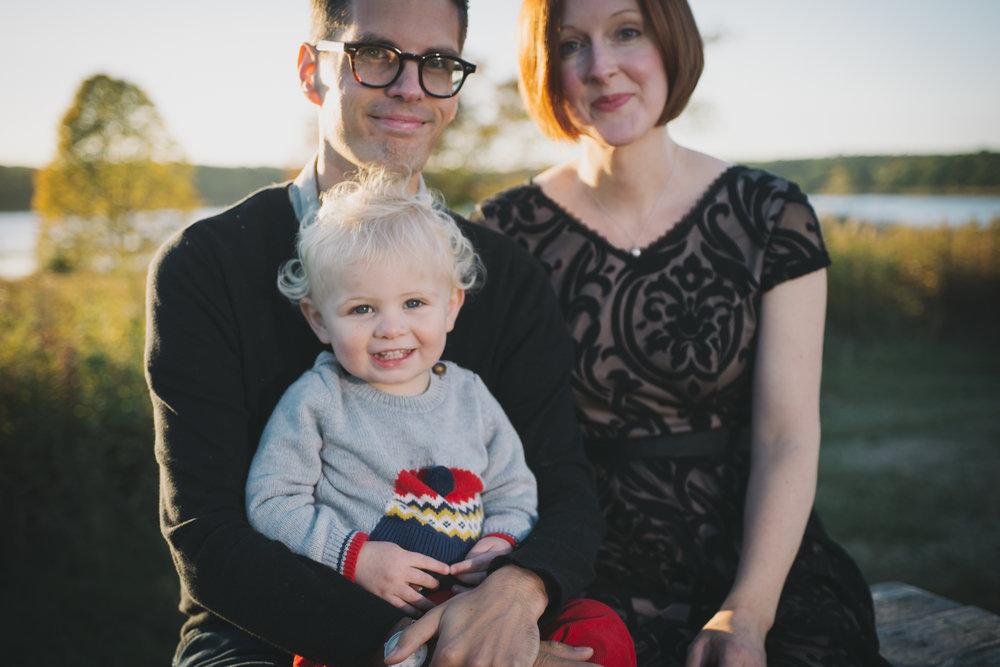 familyportrait.jendeanphoto.3837-Edit.jpg