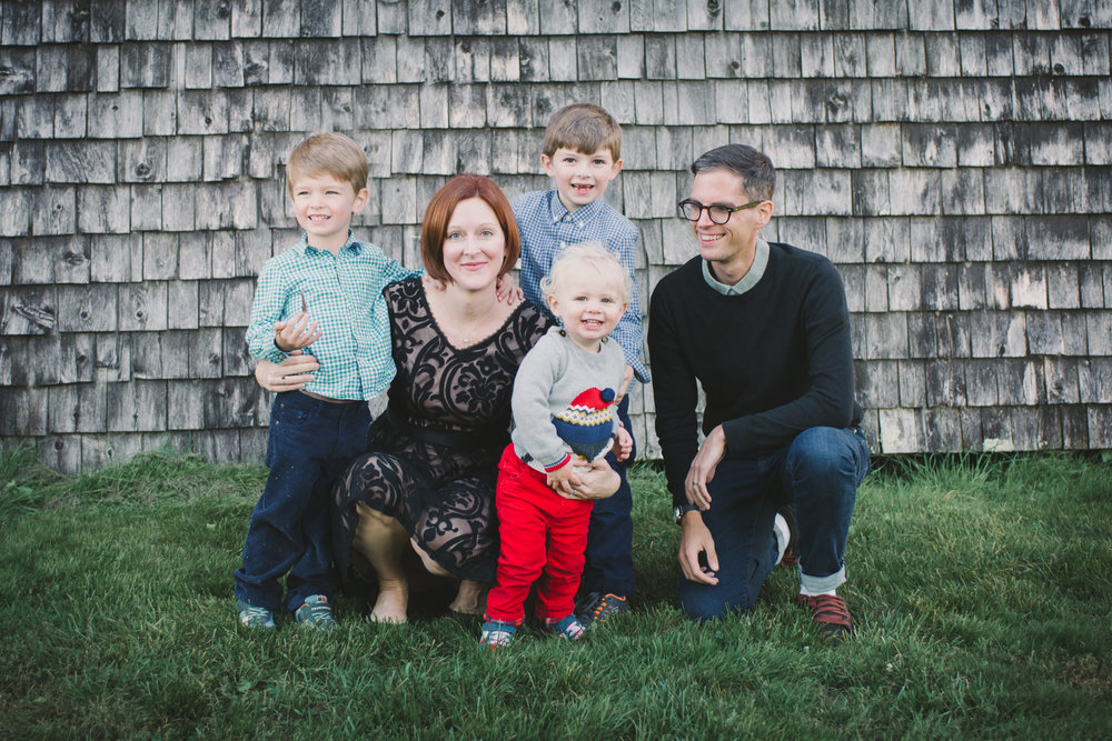 familyportrait.jendeanphoto.3715-Edit-Edit.jpg