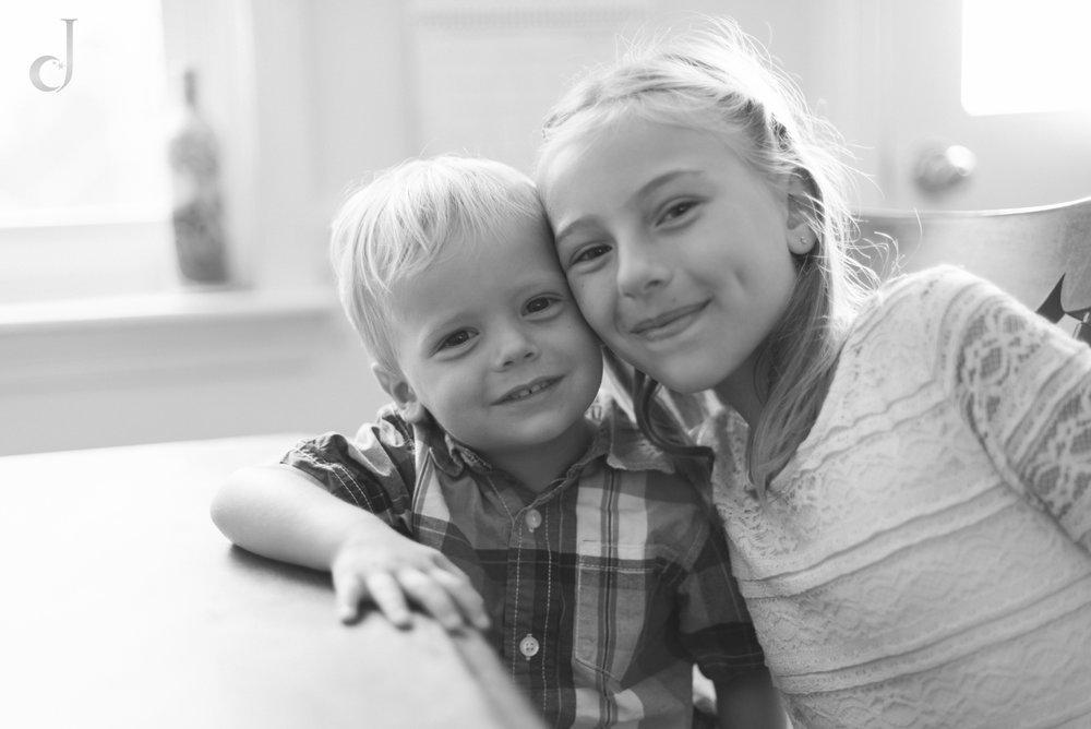 familyportrait.jendeanphoto.4902.jpg