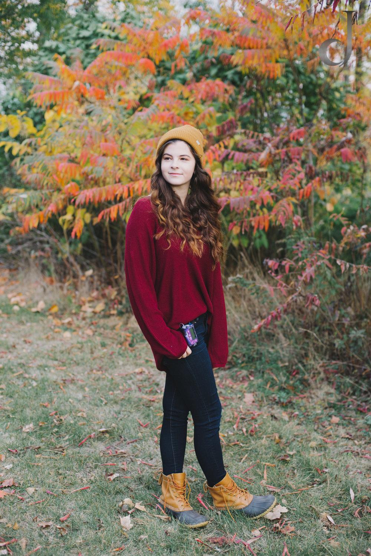 seniorportrait.jendeanphoto.3630-Edit.jpg