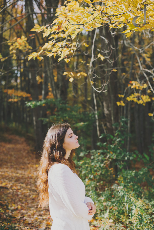 seniorportrait.jendeanphoto.3825-Edit.jpg