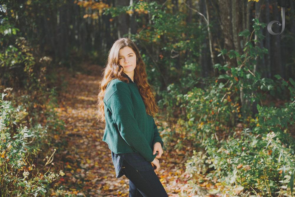 seniorportrait.jendeanphoto.3856-Edit.jpg