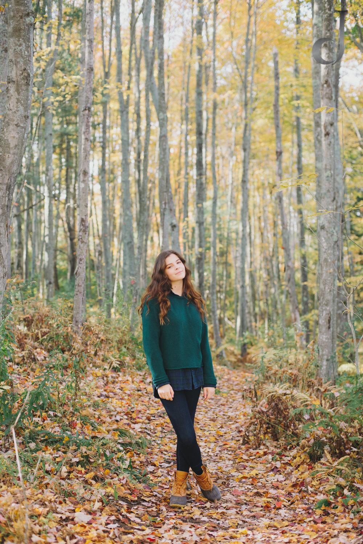 seniorportrait.jendeanphoto.3883-Edit.jpg