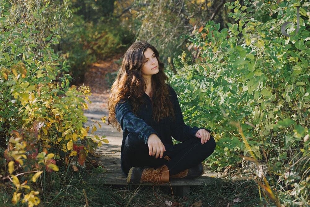 seniorportrait.jendeanphoto.4076-Edit.jpg
