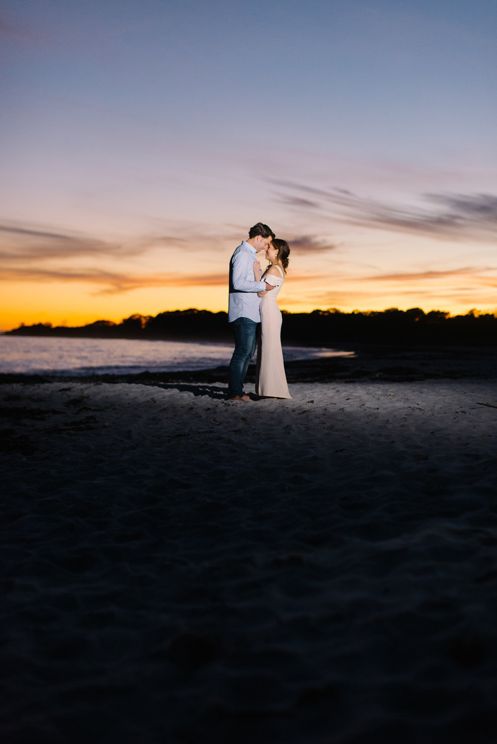 maineweddingphotography.jendeanphoto.5206-Edit.jpg
