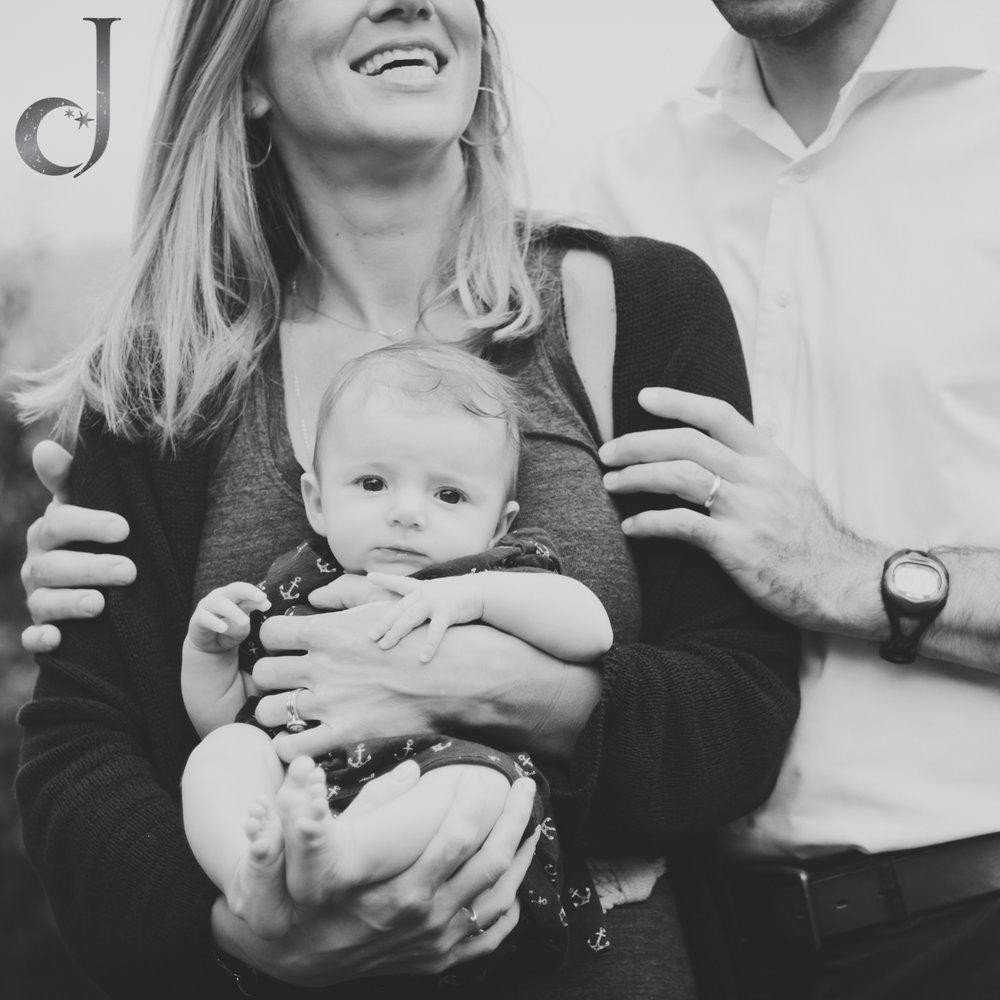 familyportrait.jendeanphoto.5287-Edit.jpg
