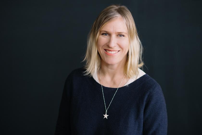 Tessa O'Brien, Painter, Portland, ME (tessagreenobrien.com)