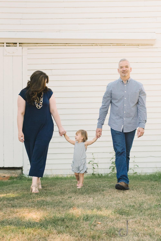 familyportrait.jendeanphoto.9010-Edit.jpg