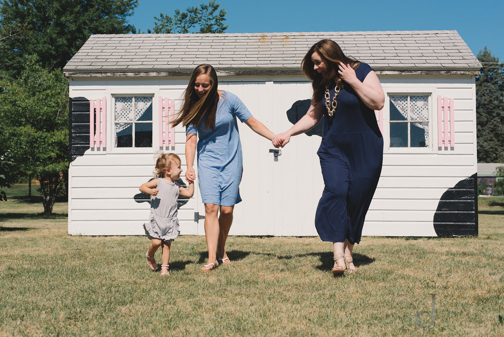 familyportrait.jendeanphoto.9121-Edit.jpg