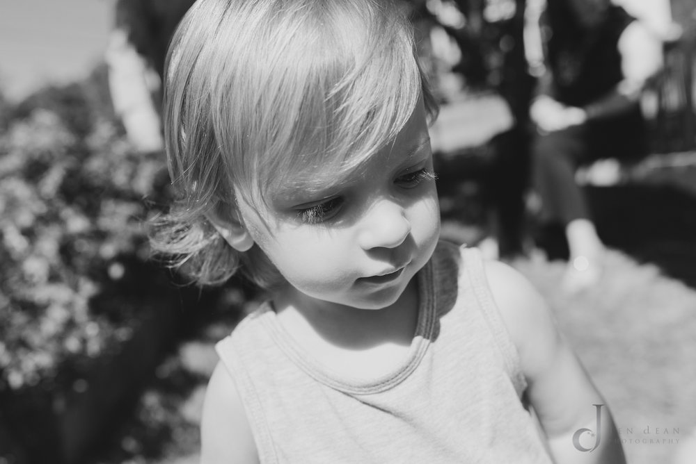 familyportrait.jendeanphoto.9284-Edit.jpg