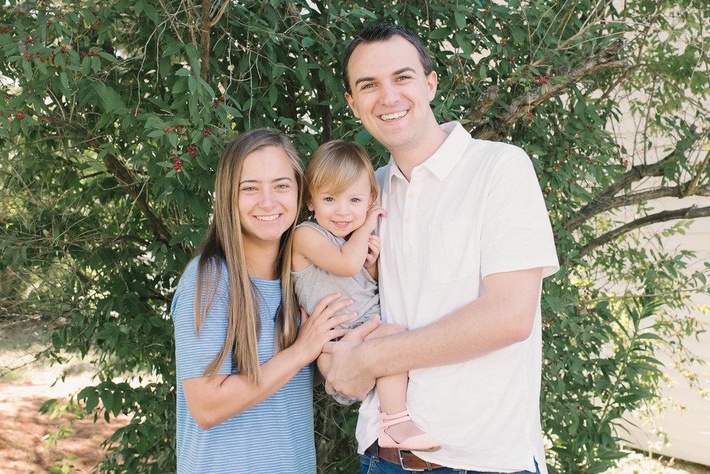 familyportrait.jendeanphoto.8937-Edit.jpg