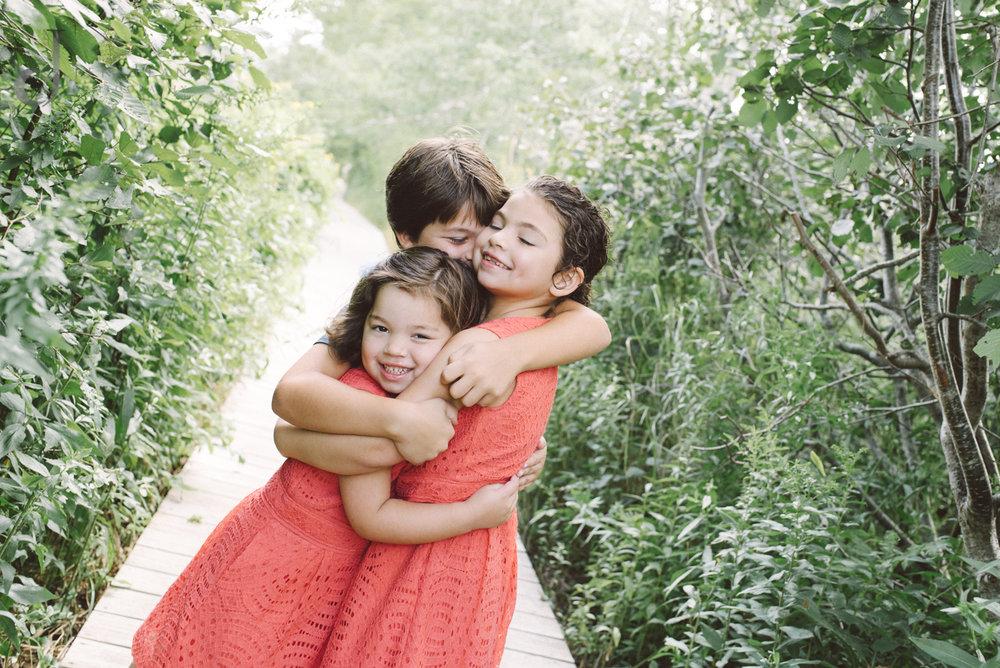 familyportrait.jendeanphoto.4735-Edit.jpg