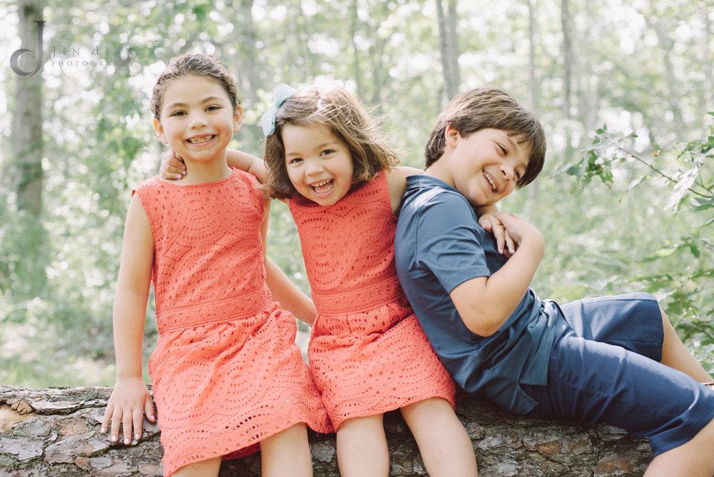 familyportrait.jendeanphoto.4861-Edit.jpg
