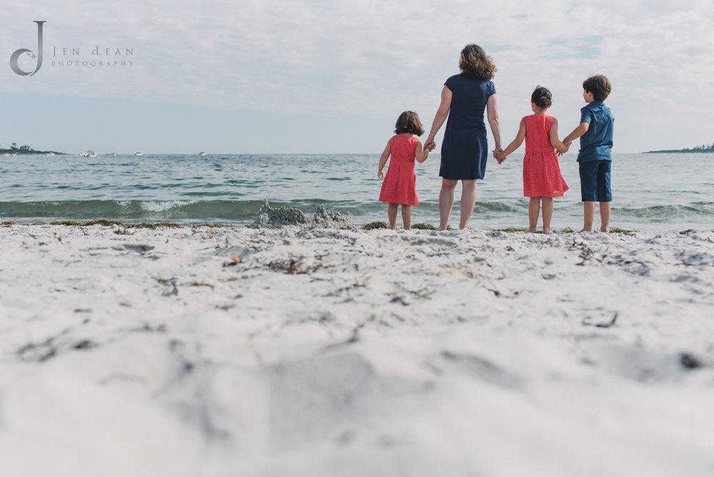 familyportrait.jendeanphoto.4901-Edit.jpg
